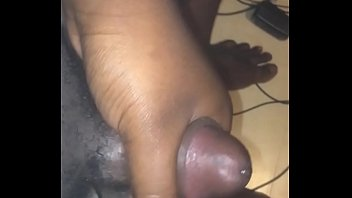 jacked hairy off boy Homemade daddy fukc drunk daughter tubes