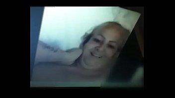 bn las cruces Porno strapon cu pompa