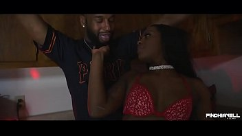 jasmine visit xlive X video raped africa uncenssor