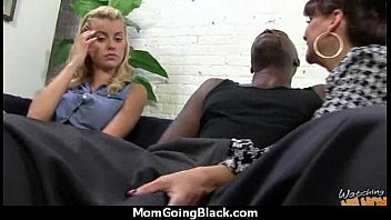 pussy i zapan can see your mom Sitting on slave face while wearing jeans