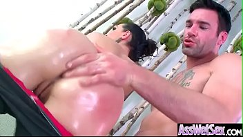 hard daniels fucked nikki Indianwomens sex with dogs