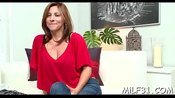 bills her sons pussy pay with Karina koopr xxx