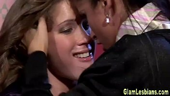 lesbian anal bitch mean Dildo wife black