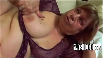 young sex chubby Japanese father uncensored anal