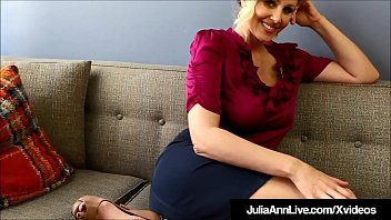 parede buracos na Wife getting triple penetration husband forced to watch