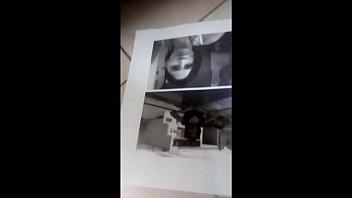 jones cum tribute jordyn Geil geworden beim porno schauen teil 2