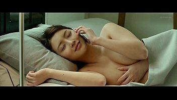 massge korean uncensored Wife shared and crampied