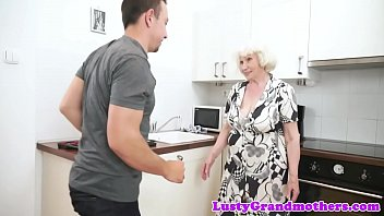 cock fucking younger wife older watch this Caught step sister for sex