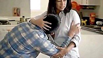 sex boy taboo indian mom young desi Jade hsu mistress