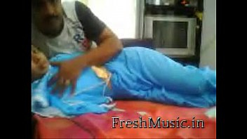 scene hot bedroom indian couples Arab when mom is outside at work