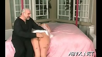 kissing and french sloppy daughter father Indian painful anal sex movie