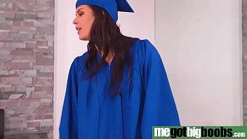 naliligo highscool youporm pinay student Www8566interracial sex tape