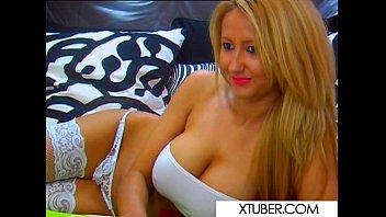 love sexy in blonde hard pov aaliyah a eats cock Jyeesca alba sex video