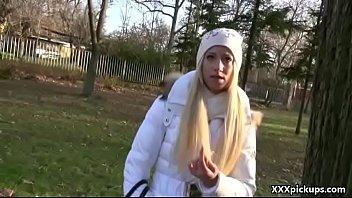 teen czech zdenka lapdance Kelly divine bruce10