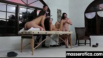 zaragoza en lesbian pussy Prostitutes in moscow 1997