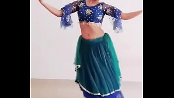 kek arab dance Schoolgirl creampied while doing homework