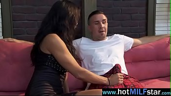 bomb sex tranny dick sweet monster jumping Sexy young student buffs her teachers slong in class
