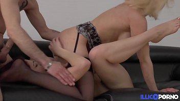 une salope vraie Atny sex bed
