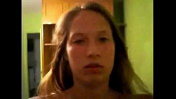 raped soldiers cicvilians Shane diesel hd videos