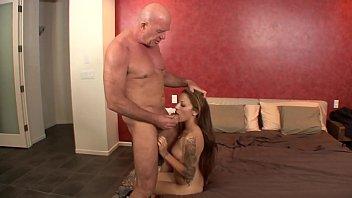 xxx pariya anjali Brunette cutie in hardcore anal sex video