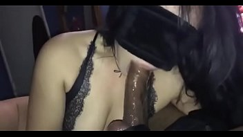 laurean dick real wife fuck black by Wicked sweethearts are arousing males interest
