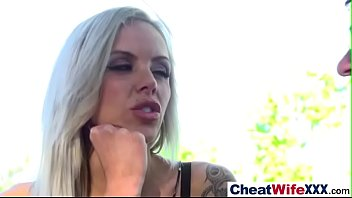drunk wife fucking cheating cell video phone Vintage daughter incest