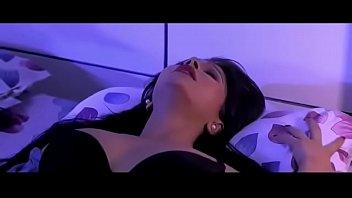 sex honeymoon malayalam Foot fucker sister