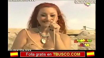 videos salvadorenas maduras caseros Schoolgirl cum in mouth