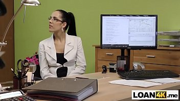japanese lover lady and office cute Man tied up mouth