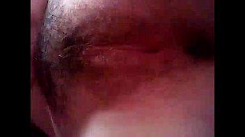 rapes sister brother his little Xxx video katirn kafa ard