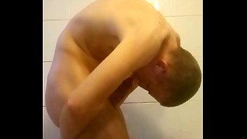 facesitting self bondage in Turkish amateur ifsa