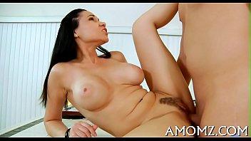 mature pussy video Anal rose bud fucking