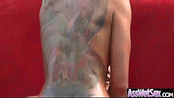 big brodar real sex sester Raunchy nurse aoba gives her doctor the blowjob of his lifetime