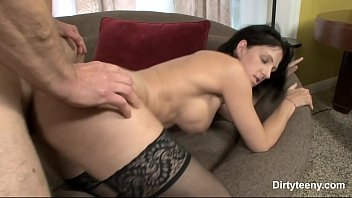 anal insertion deep very long Anal amateur british