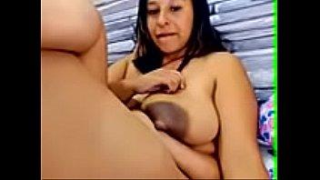 torture cbt nipple Teen daughter creampie old