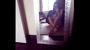 parte 3 de cam 16 la se wep chica desnuda x Mame with sex sun