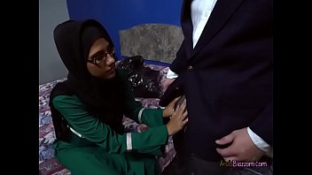 france arab hijab moarocaines de Japanese schoolgirl and mother fucked by teacher