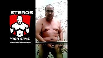 uruguayas infieles video de Mom fuck sonoffriend xxx