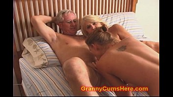 gay father and incest videos genuine son Mommy has a big dick