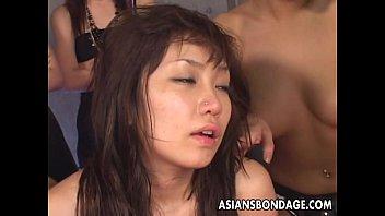group beach asian bj Ari dee nude forum
