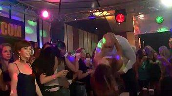 two male fuck backstage ladies strippers Papa espiando gay