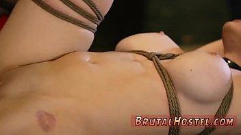 tranni women big fuck breast Female agent lesbian amateur casting seduce