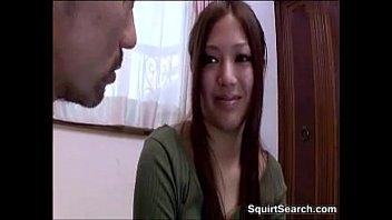 inseminated mother uncensored japanese son Serena grandi miranda