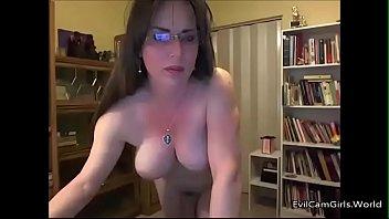 part watching experiment porn Indonesia asli bandung with three black man porn