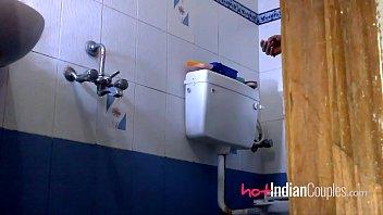 couples indian scene hot bedroom Guy smoking spit