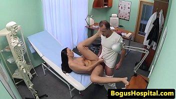 hot busty sofia babe staks Jessica jessi willis likes it on top