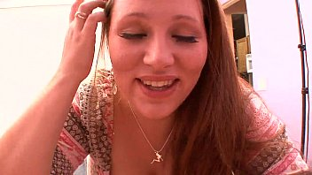 this lovely cannot i newbie young that actually is believe Girl caught masterbating amateur