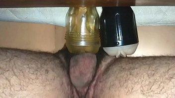 vedio maranao sex Sexy girl ss between his legs