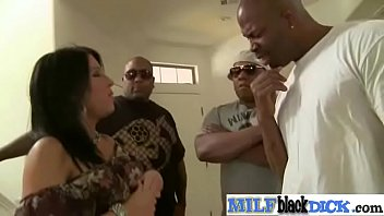 big cater loves lily black cock Hairy lilli moon