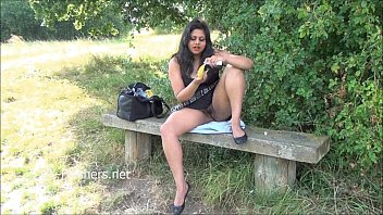 indian srx grp outdoor Boy medical suppository